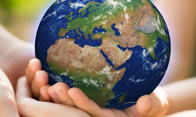 """Caritas Internationalis nella Giornata Mondiale di Preghiera per la Cura del Creato: """"La pandemia di covid deve rappresentare una chiamata a rispettare la Casa Comune"""""""