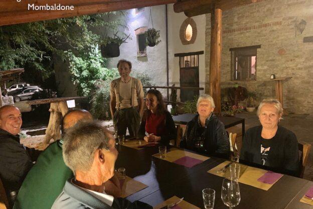 Agrifestival: successo a Castelnuovo Don Bosco e a Mombaldone. Venerdì appuntamento a Portacomaro