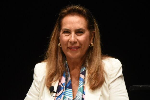 Douja d'Or 2020, parla Cesara Buonamici