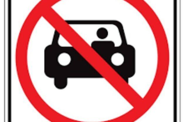 Settimana europea della mobilità: ad Asti domenica 27 settembre giornata senza auto