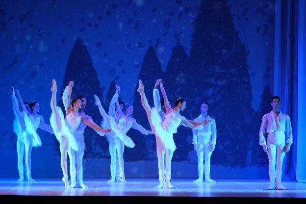 Riprende la stagione del Teatro Alfieri di Asti, con alcune doppie repliche e novità