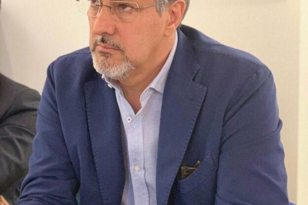 """Covid, vaccinazioni in 27 strutture piemontesi: Icardi: """"Stiamo preparando il piano, lo gestirà il Dirmei"""""""