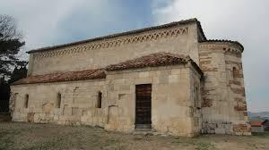 "Torna ""Cultura a porte aperte"" per riscoprire monasteri, chiese, santuari e musei"