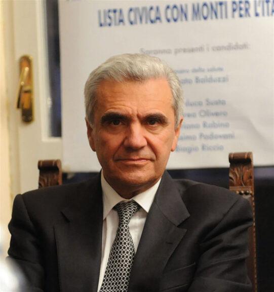 Referendum, tre domande a… Renato Balduzzi, professore di Diritto Costituzionale