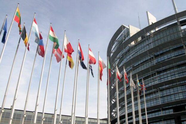 Un Piano di sviluppo industriale da presentare all'Europa