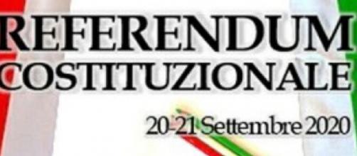 Referendum costituzionale, al circolo Way Assauto un incontro organizzato dal Pd