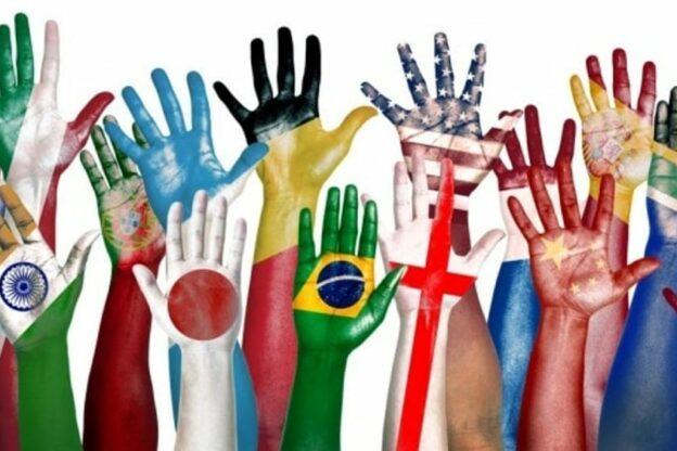 Riprendono i programmi all'estero di Intercultura