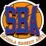 Basket, la Fip nazionale sospende le gare fino al 29 novembre
