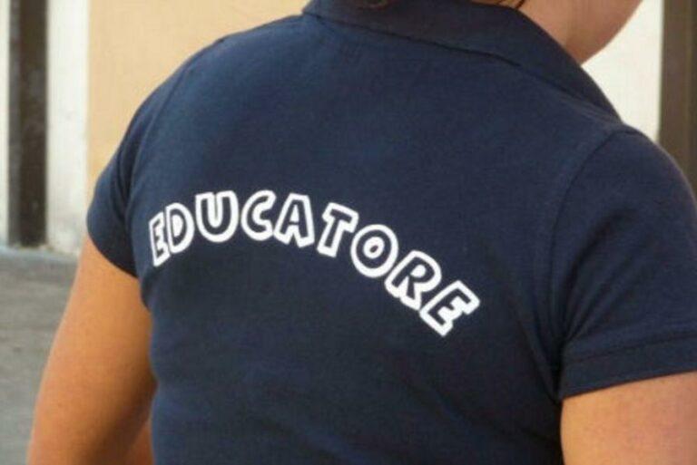 Lettera aperta di un educatore professionale di trincea