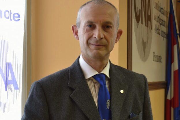 """Cna Piemonte: """"Per i ristori superare i codici Ateco e adottare il fatturato come criterio per i contributi"""""""
