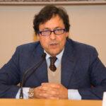 Gian Paolo Coscia rieletto presidente Unioncamere Piemonte