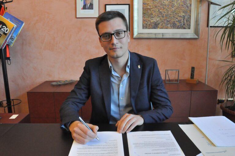Asti, conferenza territoriale per dimensionamento scolastico e offerta formativa