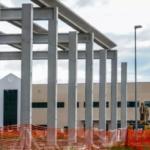 Nuovo polo logistico a San Paolo Solbrito: La Regione verificherà tutti i requisiti urbanistici