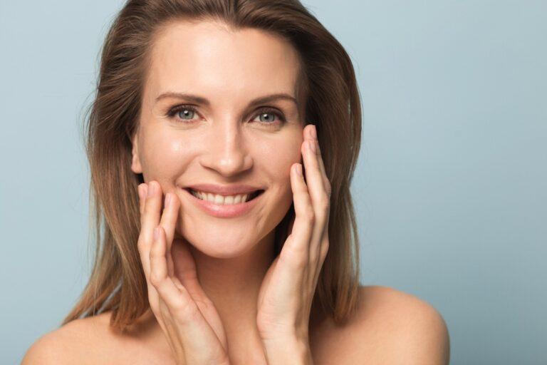 Consigli utili contro i pori dilatati