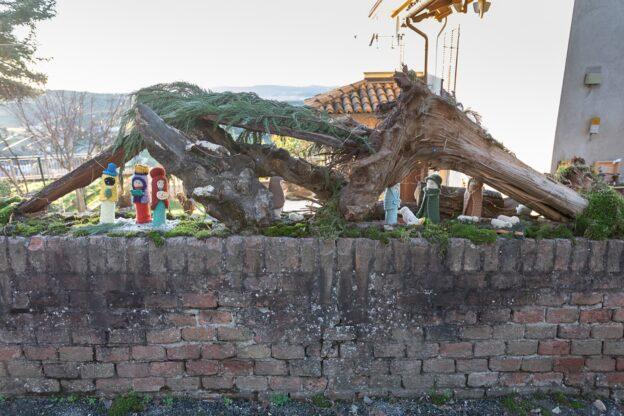 Oro Incenso Mirra – Presepi nel Monferrato: l'8 dicembre al via la quinta edizione in forma ridotta