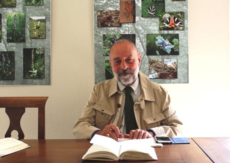 La Fondazione CRT sostiene la candidatura del Geoparco Unesco dell'Astigiano-Monferrato