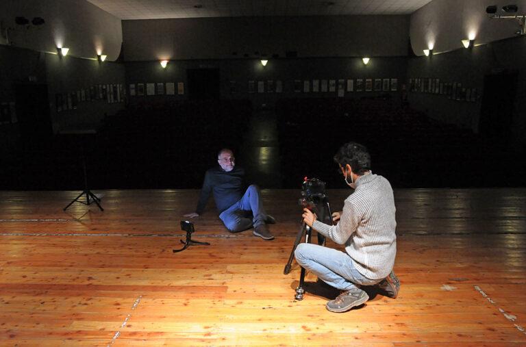 """Teatro degli Acerbi: """"El Natal del berin"""" da oggi al 24 dicembre"""