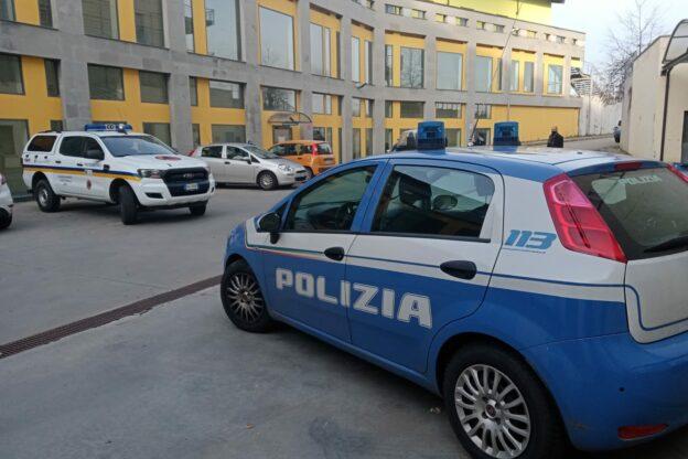 V-Day: una settantina i vaccini per la Casa di Riposo Città di Asti