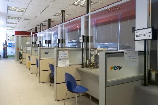 Asti, lunedì 1° febbraio chiusi gli sportelli Asp del servizio idrico integrato
