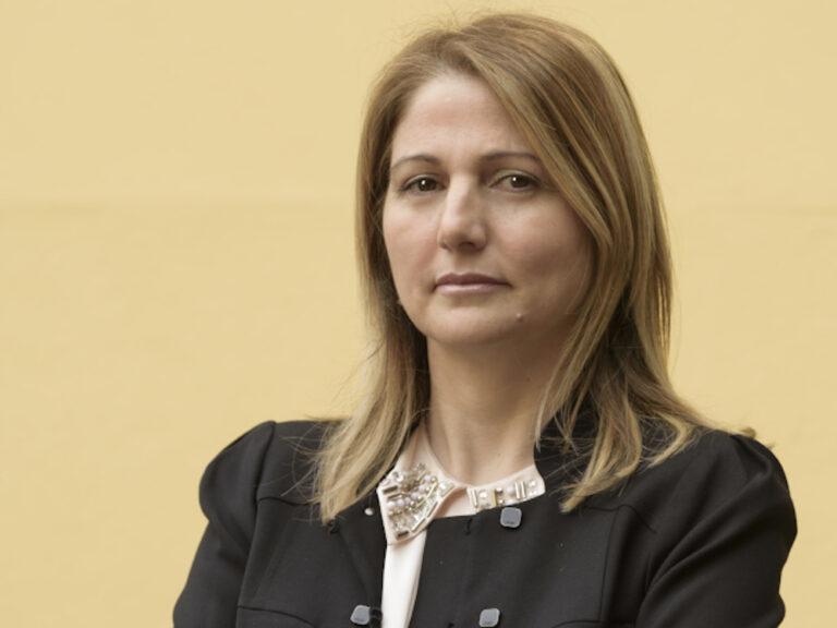 Villafranca, restano vacanti i tre posti in Consiglio Comunale