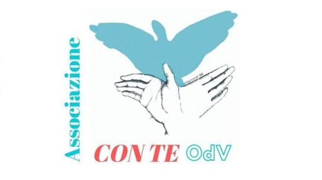 Asti, Premio Associazioni dell'Anno: la Con te OdV la più votata della città