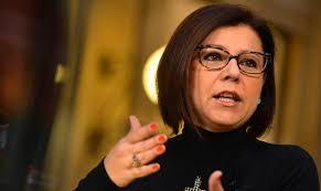 Asti-Cuneo: il ministro De Micheli firma i decreti che sbloccano le convenzioni