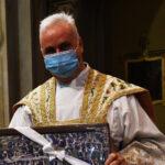 Tre domande a… don Antonio Delmastro