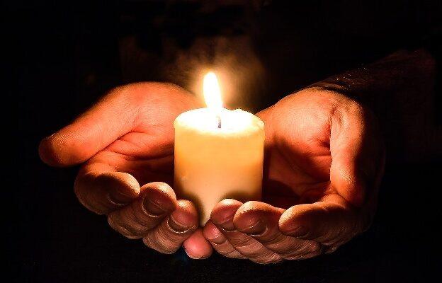 Il 2 febbraio Giornata della Vita Consacrata
