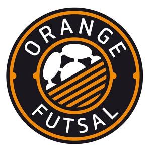 Futsal, gli Orange tornano alla vittoria e passano a Morbegno 5 a 2