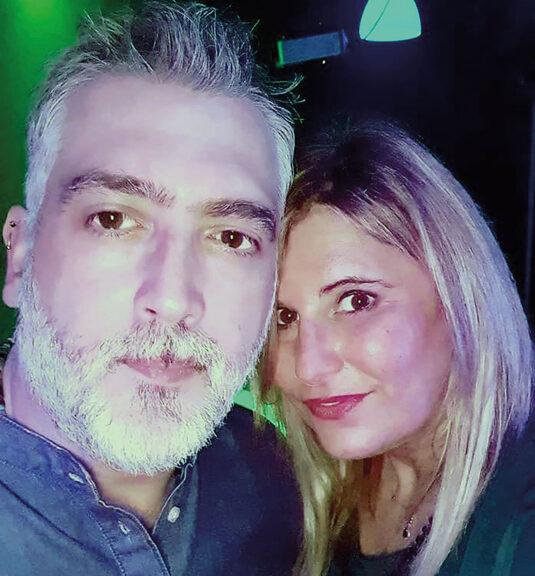 Tre domande a… Pablo Touissant e Romina Tondo (Letteratura Alternativa)