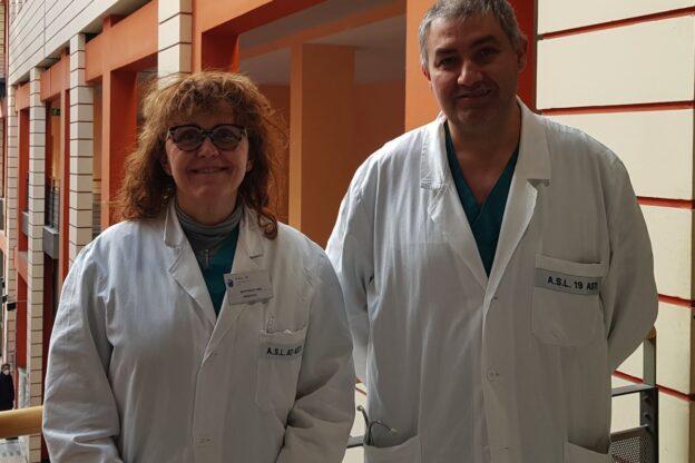 Asti, l'ospedale Massaia polo di riferimento per la cura della malattia da reflusso gastroesofageo