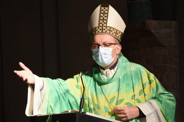 Nuovi parroci a Motta e Castello di Annone: la fotogallery