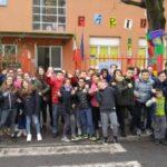 "Open school all'IC3 Asti ""Angela Chiappino"""
