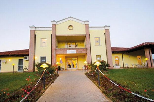 Casa di riposo di Rocchetta Tanaro, le preoccupazione di Cgil e Uil