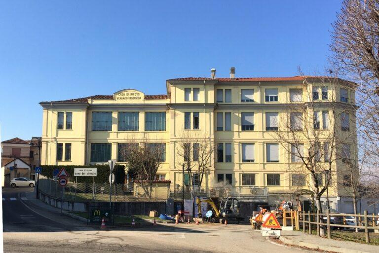 """l Comune di Villafranca cerca quattro candidati per rinnovare il Cda della """"Santanera"""""""
