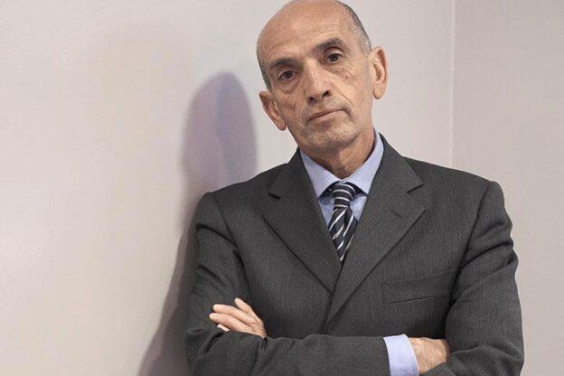 Domenico Quirico ospite di Passepartout en hiver… chez toi