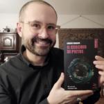 Tre domande a… Enrico Graglia