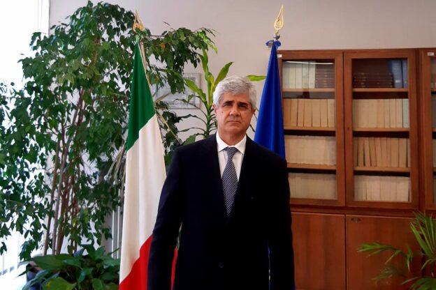 Asti celebra la Giornata del Ricordo