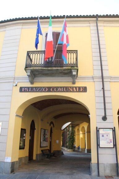A Villafranca minoranza ridotta in Consiglio dopo le rinunce dei candidati