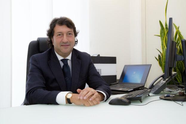 Banca di Asti e Ordine degli Architetti insieme per il territorio