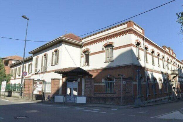 Sbloccato il concorso alla Casa di Riposo Città di Asti