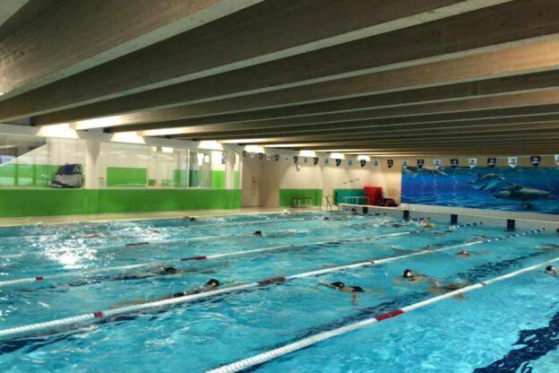 Prova di qualificazione regionale per Campionato Italiano Assoluto Primaverile di nuoto: ecco i risultati