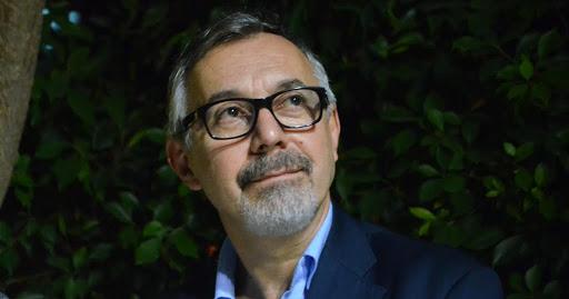 """Premio Asti d'Appello 2021: """"Noi"""" di Paolo Di Stefano è il secondo libro selezionato"""