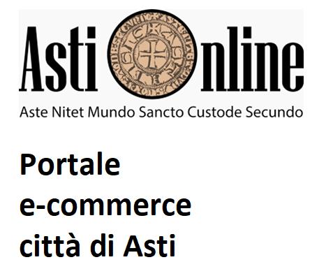 Astionline, piattaforma di Asp al servizio del cittadino