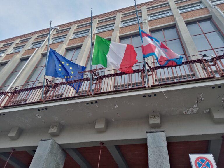 Asti, le consigliere Ragusa e Varca rimettono le deleghe al presidente della Provincia