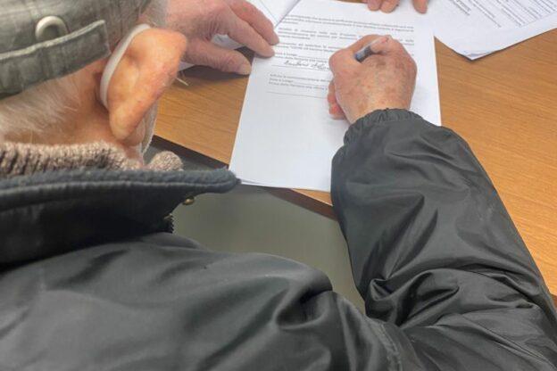 Piemonte: 34.922 persone vaccinate ieri