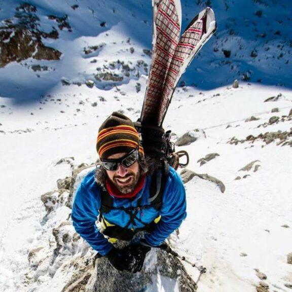 Era astigiano lo snowborder travolto da una valanga in Valle D'Aosta