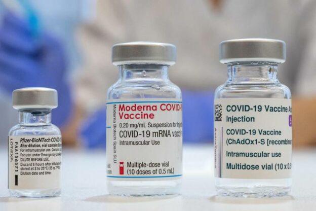 Piemonte: 1.155 nuovi casi di persone risultate positive al Covid-19