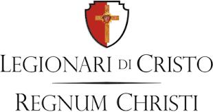 I Legionari di Cristo in diocesi e la decisione della congregazione di rendere pubbliche le informazioni sugli abusi sessuali