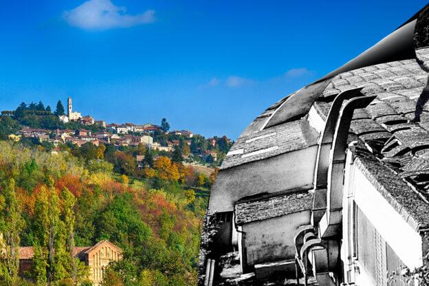 Il tour delle buone pratiche – Città amianto zero riprende da Asti
